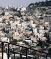 EastJerusalem-view from wall.JPG