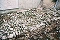 Biblical Jerusalem Wall Remnants.jpg