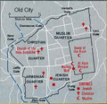 Map jerusalem oldcity.png