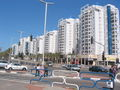 Ashdod 2005 intersection 1.JPG